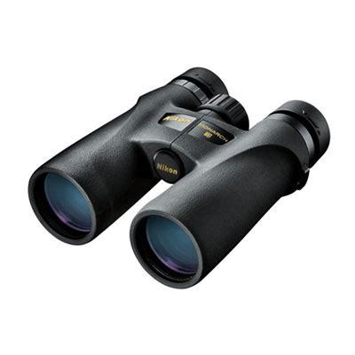 nikon monarch 5 10x42 dcf binocular procular