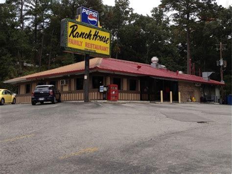 ranch house restaurant ranch house family restaurant vestavia hills al