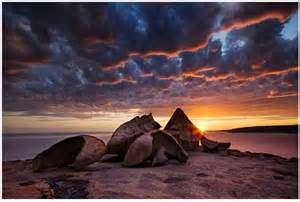 Car Hire Adelaide And Kangaroo Island Strangest Places To Visit In South Australia Budget Car