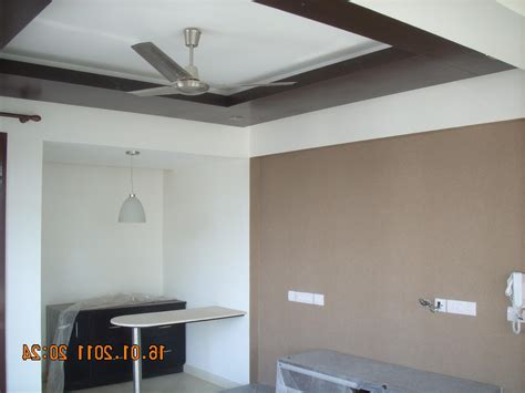simple false ceiling designs for drawing room simple false ceiling design home combo