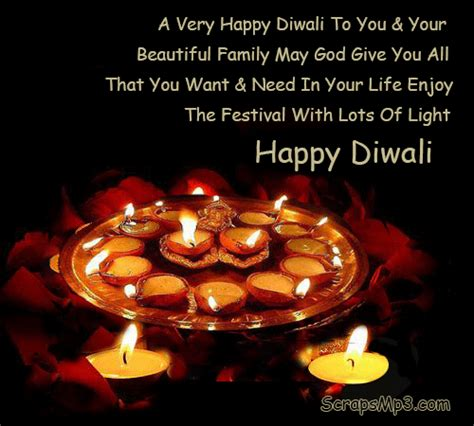 diwali html format greetings happy diwali greetings wishes family friends 3d