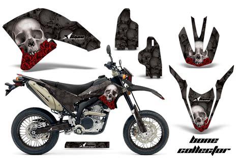 design graphics for dirt bike yamaha motocross graphic sticker kit yamaha mx wr250x