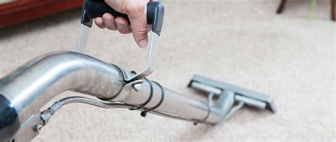 call a team of trusted carpet cleaning professionals in