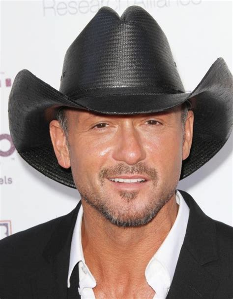 tim mcgraw net worth learn how wealthy is tim mcgraw