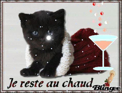 Rester Au Chaud by Je Reste Au Chaud Image 79965092 Blingee