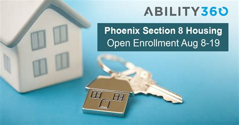 how to apply for section 8 in phoenix az phoenix section 8 housing after 11 years waiting list