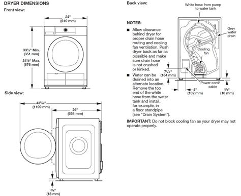 bosch axxis dryer wiring diagram 28 images bosch axxis