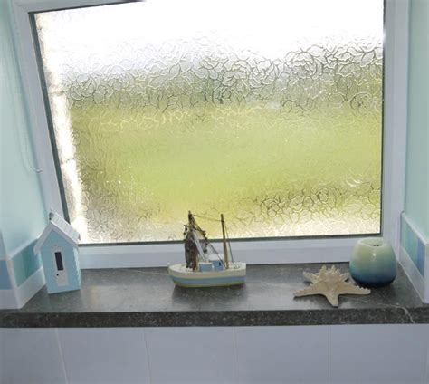 Bathroom Window Ledge Top 11 Ideas About Window Sills On Window