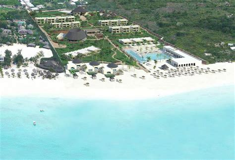 beach house spa hotel gold zanzibar beach house spa in kendwa starting at 163 96 destinia