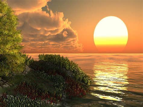 imagenes espirituales gratis paisajes con movimiento gratis ask com image search