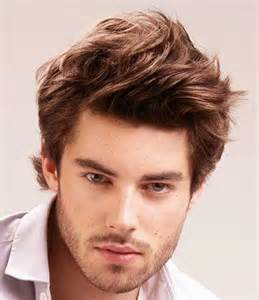 boy hair cut for 15 best simple hairstyles for boys mens hairstyles 2017
