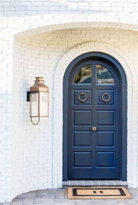 benjamin front door paint colors 111 best images about front door colours on