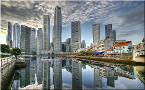 imagenes de urbanos paisajes urbanos imagenes de paisajes naturales hermosos
