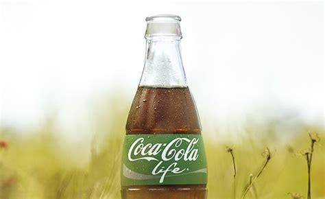 Coca Cola Mba by Coca Cola Sales Hit New Low
