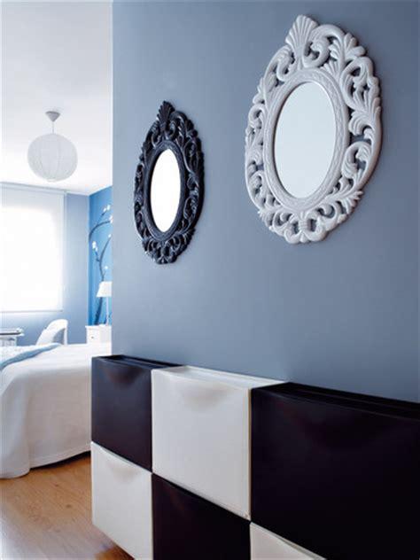 decorar baño juvenil quarto juvenil em tons de azul decora 231 227 o e ideias