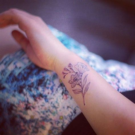 true tattoo kingston instagram 17 best images about ink on pinterest taurus