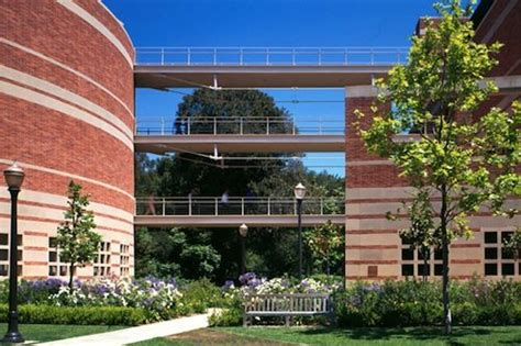 Part Time Mba Programs In Los Angeles by Top 25 Mba Programs In California 2017