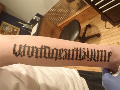 free ambigram tattoo designs ambigram tattoos designs ideas and meaning tattoos for you