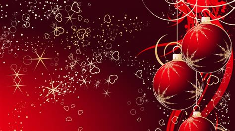 christmas wallpapers merry christmas