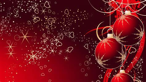 christmas wallpapers merry christmas