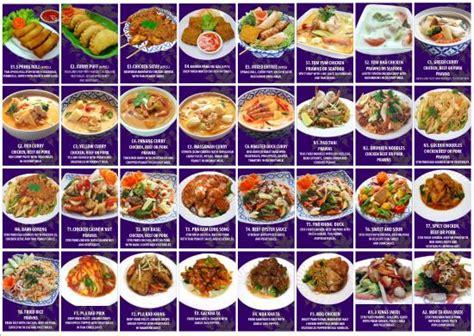 Thailand Phone Number Lookup Pad Thai Cafe Dargaville Restaurant Reviews Phone Number Photos Tripadvisor