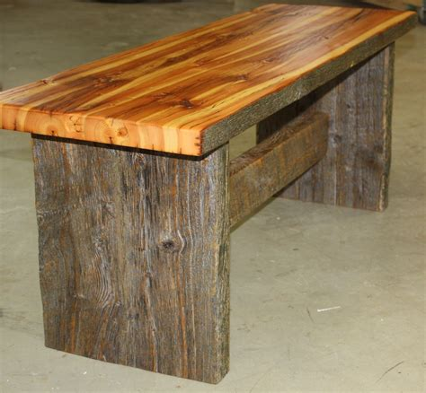 custom wood benches custom made boot bench by tom s custom woodworking inc