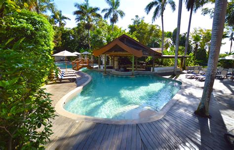 sunset resort jamaica map sunset at the palms hotel review negril jamaica travel