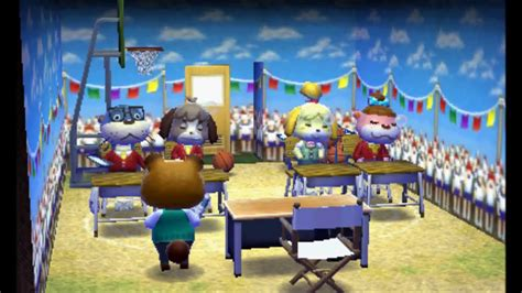 animal crossing happy home designer tips 187 test animal crossing happy home designer 3ds