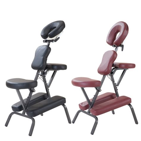 massage recliners for sale massage chair contemporay electric massaging chairs for