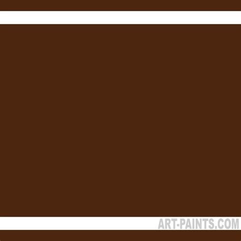 cocoa brown lacquer airbrush spray paints 205 cocoa brown paint cocoa brown color