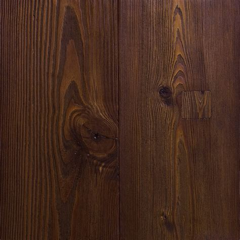 antique impressions reclaimed heart pine saloon textured