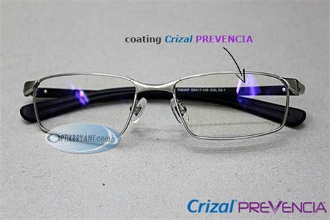 Lensa Progressive Kacamata Baca Progressive Anti Blue update info optik bryant
