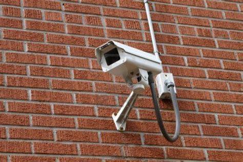 surveillance exterieure