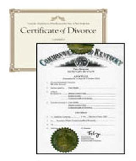 How To Obtain Divorce Records In New York New York Divorce Record Certificates Get Free Divorce Certifiate Here