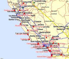 ca california