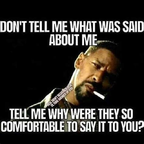 Meme Phrases - denzel washington meme memes quotes humor exactly why