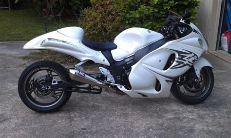 evil swing arm my new 6 tail and evil am hayabusa owners group
