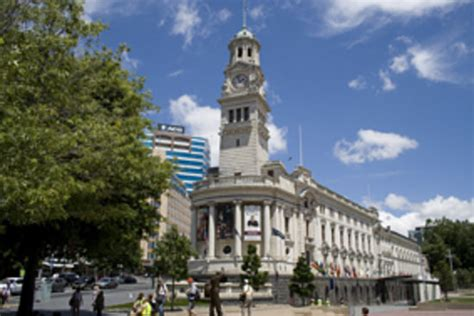 Auckland Phone Number Search Auckland Town New Zealand Top Tips Before You Go Tripadvisor