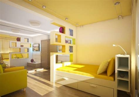 desain kamar kost ukuran 3x3 sederhana 15 small bedroom designs home design lover
