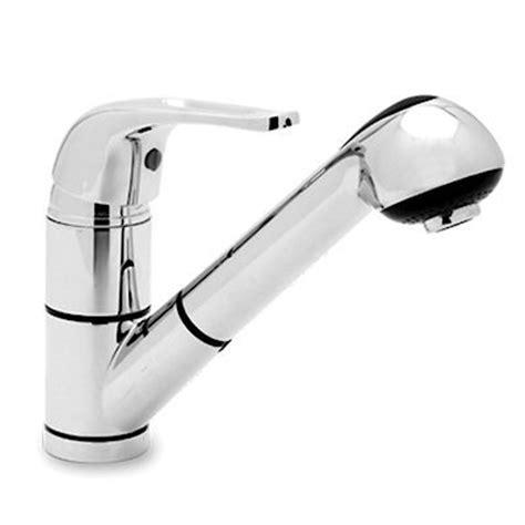 Sailing Brass Lockable Valve 34x1 ambassador shurflo faucet mini pull out galley chrome