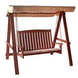 sillon columpio jardin m 225 s de 25 ideas incre 237 bles sobre columpio de madera en