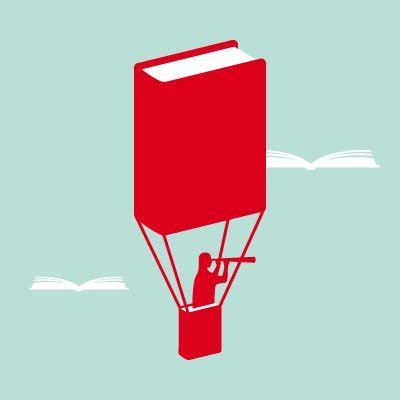 libro memorias de un preso observatorio libro observalibro twitter