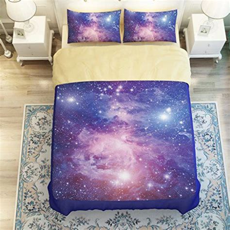 galaxy bed covers 1000 ideas about galaxy bedding on pinterest quilt