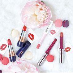 Lipstik Giordani giordani gold iconic lipstick true lovely