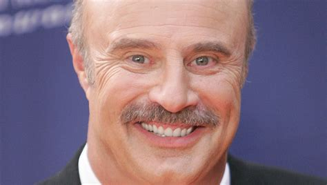 dr phil dr phil s topics sound the wendy williams show