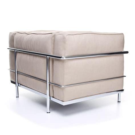 cassina armchair le corbusier lc3 armchair cassina cassina ambientedirect com