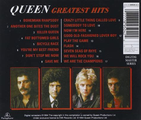 best greatest hits pin greatest hits on