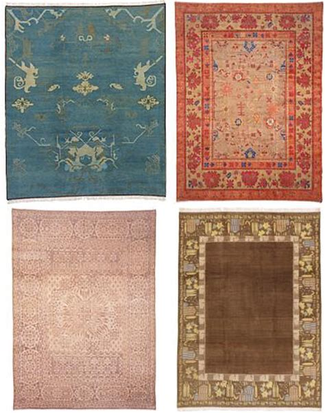 Odegard Rugs by Odegard Rugs Home Furniture Fixtures