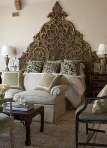 best 25 antique headboard ideas on furniture