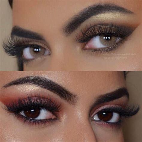 solotica colors ocre fabulous eye color transformation using solotica hidrocor